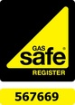PlumbLincs Gas Safe Register 567669