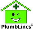 5 star gas & central heating services for Lincoln and surrounding areas - PlumbLincs Ltd